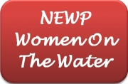 NEWP Women on the Water