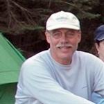 Bill Merrick