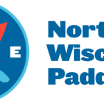 NEWP has a new logo and website
