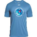 T-shirt w/ NEWP logo