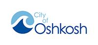 Oshkosh at Night Paddle location changed